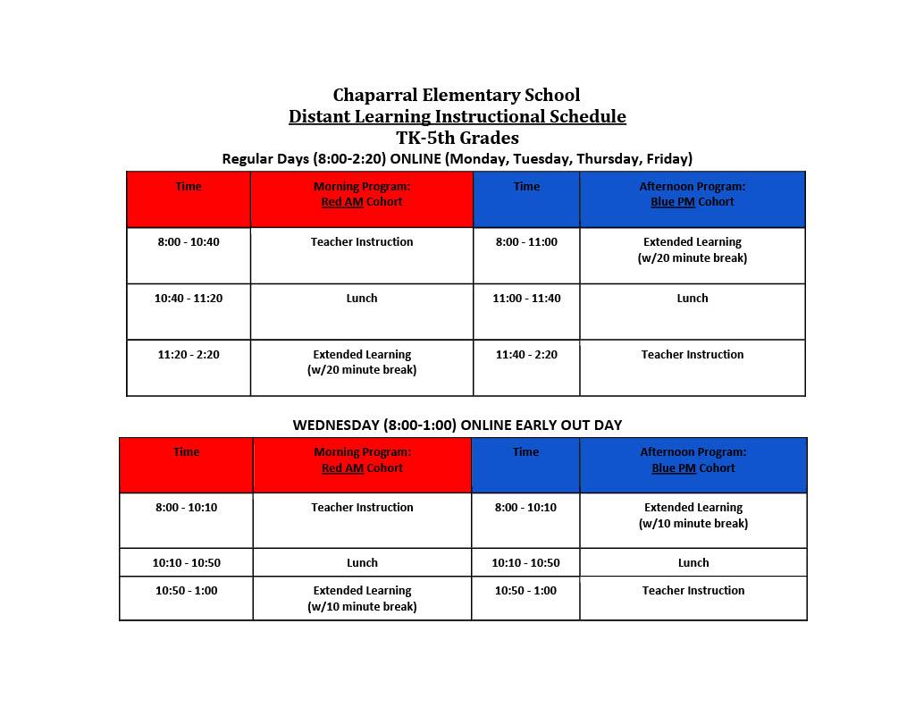 chaparral-online-school-schedule-20201024_1