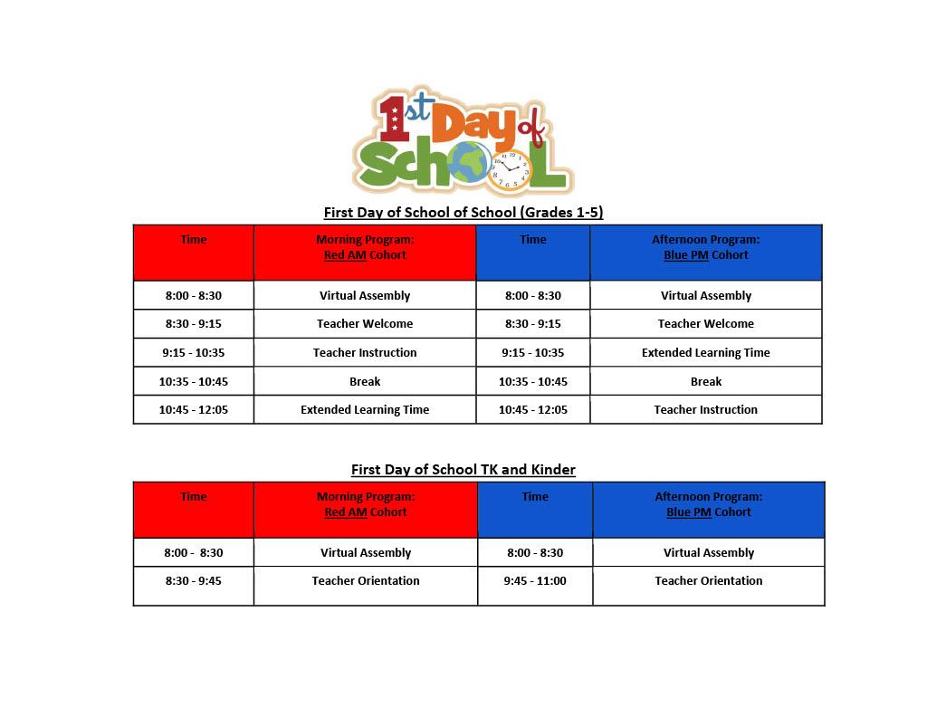 chaparral-school-schedule-2020-20211024_1