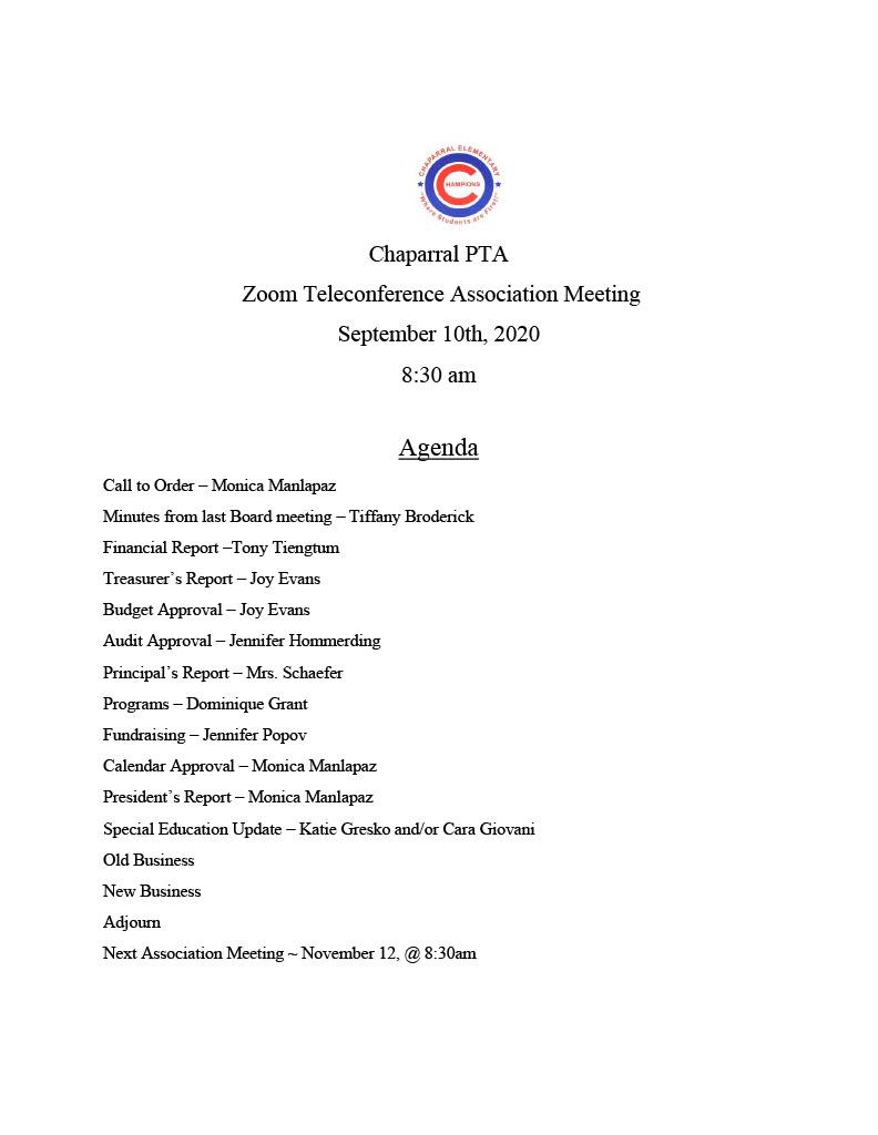 ga-agendas-2020-2021-21024_1